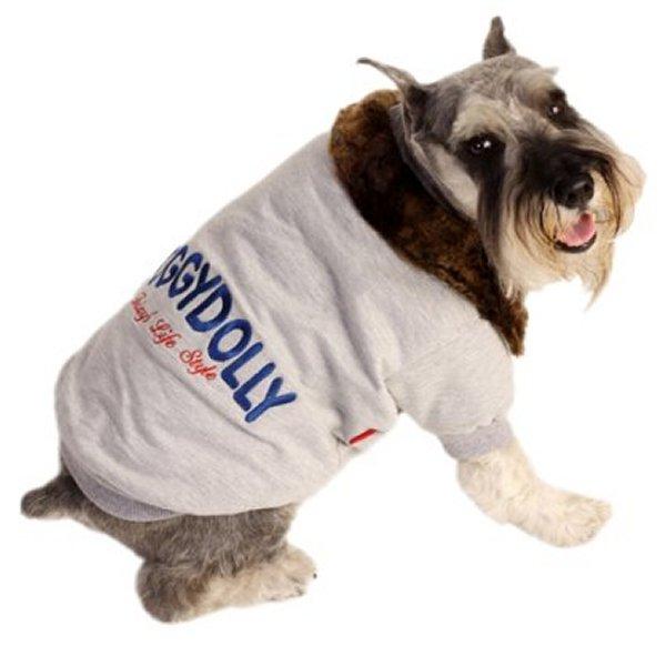 Hoddietröjor & T-shirts