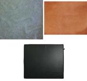 Biamadrass - olika storlekar