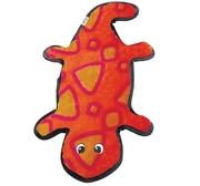 Invincibles Gecko Orange