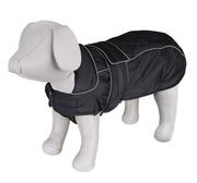 Rouen täcke mops/bulldog mfl 43cm