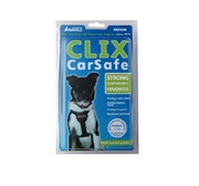 Bilsele Clix Medium