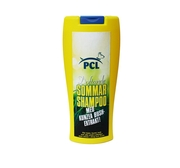 PCL Sommar Schampo