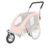 Kit till Cykelvagn PF12814