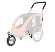 Kit till Cykelvagn PF12816