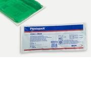 Physiopack Kyl/Värmepack