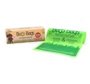 Bajspåse 300-pack Beco