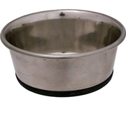 Rostri antislip tung skål