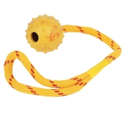 Happy Pets Floater Knottrig