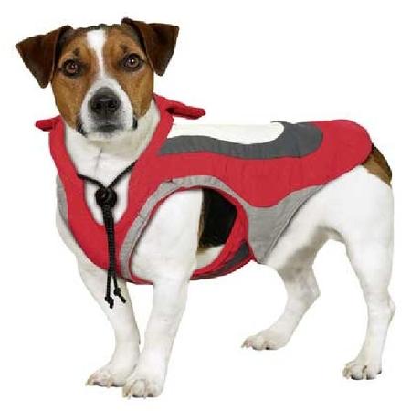 Doggidas täcke