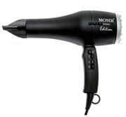 Fön Moser Professional H11 2100W