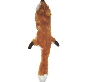 Skinneez Räv 61 cm