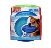 Orka Frisbee