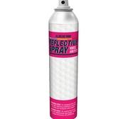 Reflexspray 200 ml