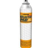 Reflexspray Metallic 200 ml