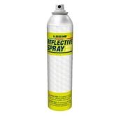 Reflexspray Invisible Bright 100 ml