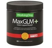 Trikem Max GLM+