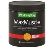 Trikem Max Muscle