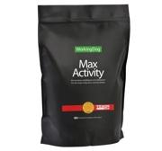 Trikem MaxActivity