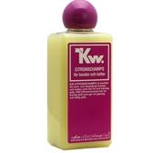 KW Citronschampo