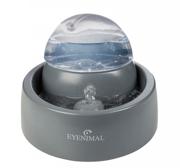 Eyenimal vattenautomat