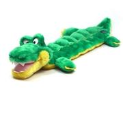 Outward Hound Gator 70 cm