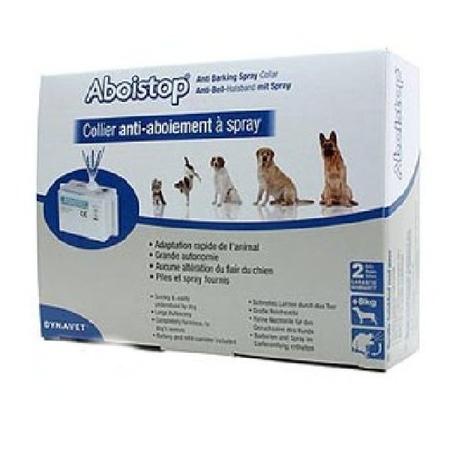 AboiStop Antiskäll Compact
