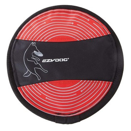 Ezydog Fido Flyer Frisbee