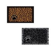 Drymate Leopard