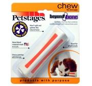 Petstages Beyond Bone Small
