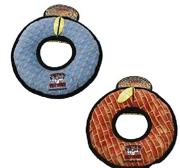 Tuffies Mega Ring