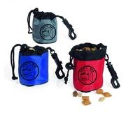 Godisbehållare / Snackbag