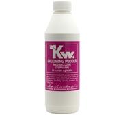 Grooming puder med silikon KW