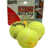 Air Kong - 3 pack