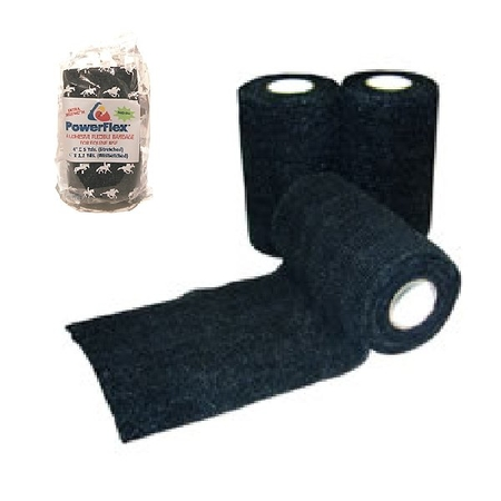 Powerflex Bandage Extra brett