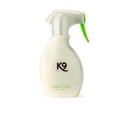 K9 Competition Nano mist