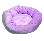 Donut Sweetheart rosa