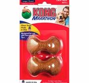 Kong Maraton Refill
