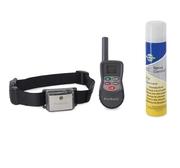 PetSafe trainer, sprayhals. deluxe 275 meter