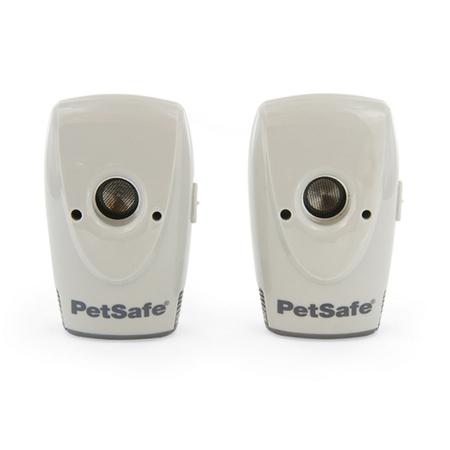PetSafe antiskallenhet inne 2-pack