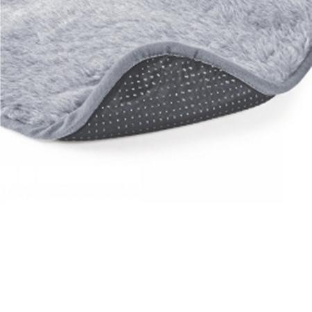 Thermo filt non-slip
