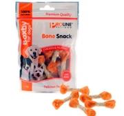 Boxby Proline Bone Snack