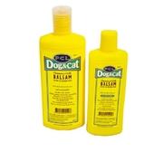 PCL Vitamin & Silk Balsam