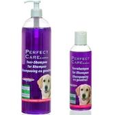 Tjär shampo