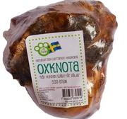 My Treat Oxknota