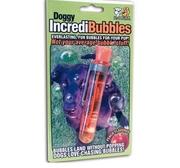 Doggie Bubbles