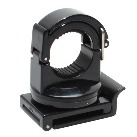 Numaxes Fäste för Eyenimal Dog Videocam