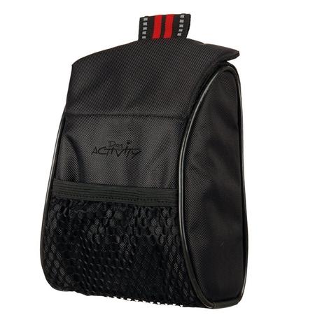 Godisväska Snack bag, 13×18×7 cm