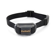 PetSafe antiskallhalsb. vibration
