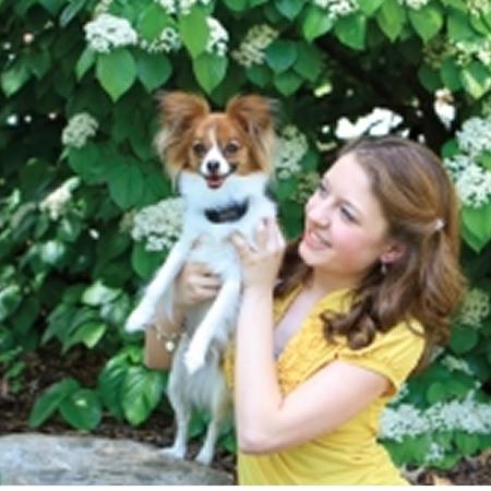 PetSafe antiskallhalsb. vibration