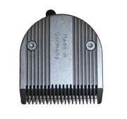 Skär till Moser 1854 Arco Pro 0,7-3 mm
